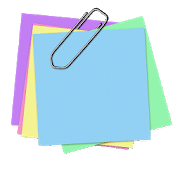 Sticky Notes + Widget, Best Android Widgets