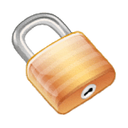 Universal Password Manager, Android Password Manager Apps