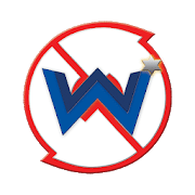 WiFi WPS WPA TESTER, Hacking Apps for Android