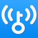 WiFi Master - by wifi.com, Hacking Apps for Android