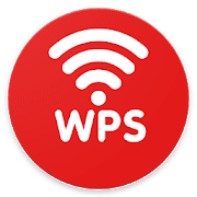 WiFi WPS Connect, Hacking Apps for Android