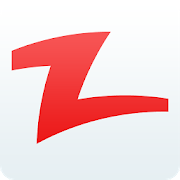Zapya, Android File Transfer Apps