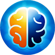 Mind Games, brain games for Android