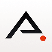 Amazfit_Android wear app