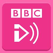 BBC Radio, radio app for Android