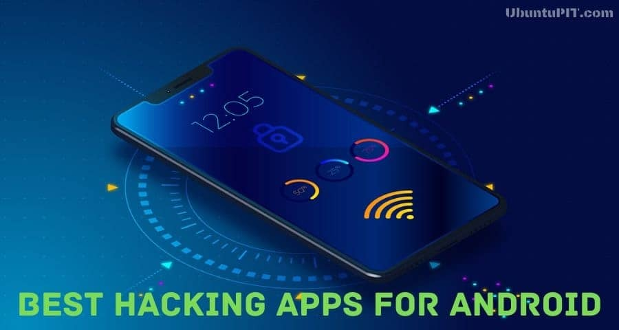 The 15 Best Hacking Apps For Android Device In 2020