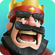 Clash Royale_Strategy game