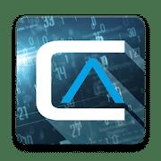 Coastiality_VR android app
