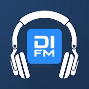 DI FM