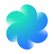Daydream_VR Android App