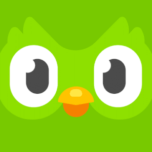 Duolingo, Language Learning Apps for Android
