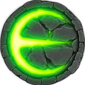 Eternium, RPG games for Android