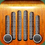 Free Oldies Radio