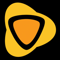 GetJar_Best Apps store