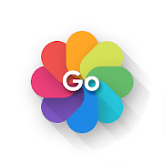Go Gallery - The Simple & Feature Gallery