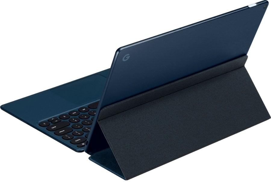 Google Pixel Slate Image 1