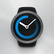 Huawei Wear_Android smartwatch app