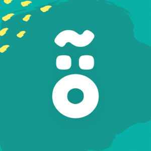 Lingbe, Language Learning Apps for Android