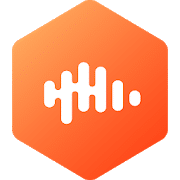 Podcast Player & Podcast App