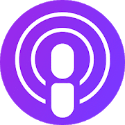 Podcast Player, radio app for Android