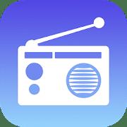 Radio FM, radio app for Android