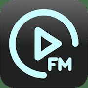 Radio Online, radio app for Android