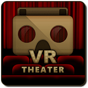 VR Theater_Android App
