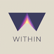 Within_Virtual Reality app