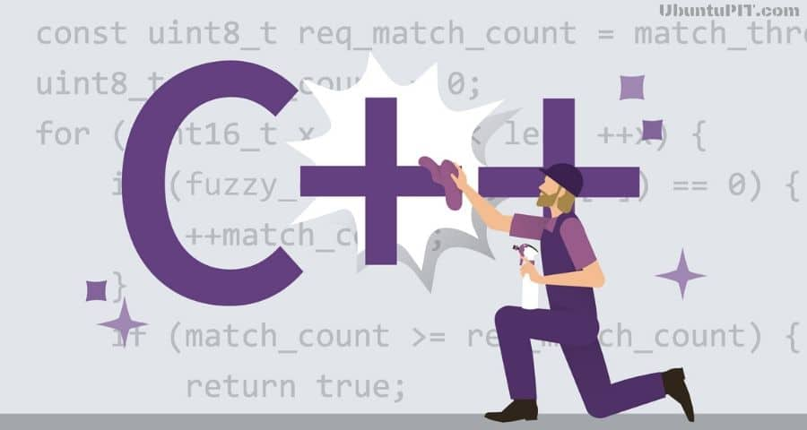 best C++ Programming language books