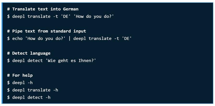deepl_translator_cli