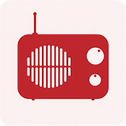 myTuner Radio and Podcasts, radio app for Android