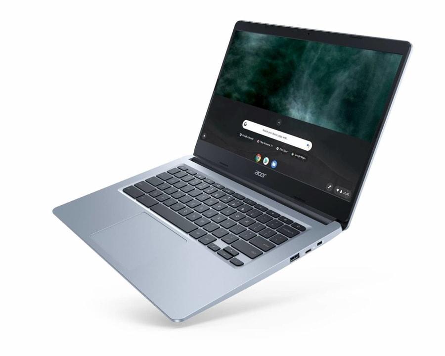 Acer Chromebook 314 Image 2
