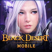 Black Desert Mobile, MMORPGs for android