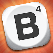 Boggle With Friends- Word Game