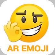 Emoji Maker, emoji apps for Android