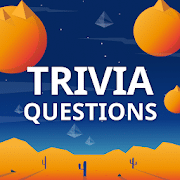 Free Trivia Game. Questions & Answers. QuizzLand