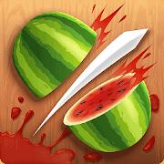 Fruit Ninja, best offline games for Android