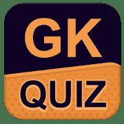 General Knowledge Quiz - World GK Quiz App
