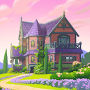 Lily's Garden, best offline games for Android