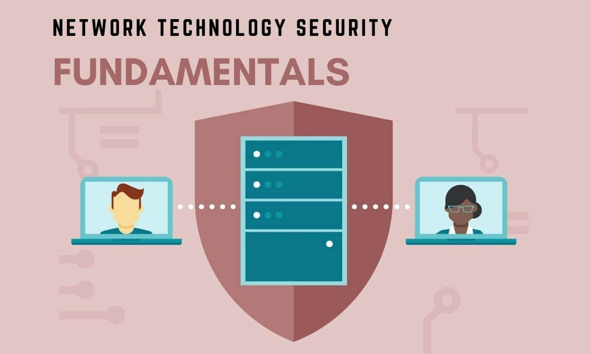 Network Technology Security Fundamentals