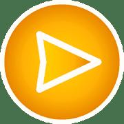 PlayTo, Best Chromecast Apps