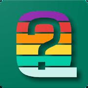 Quizoid 2019 General Knowledge offline Trivia Quiz - Quiz games for Android