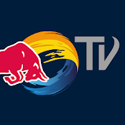 Red Bull TV, Best Chromecast Apps