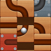 Roll the Ball, best offline games for Android
