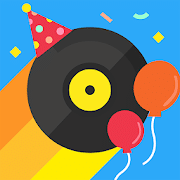 SongPop 2 - Guess The Song - Quiz games for Android