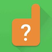 Sports Fan Quiz - NFL, NBA, MLB, NHL, FIFA, + - Quiz games for Android