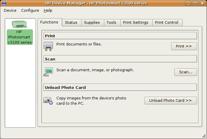 hp_linux_imaging_and_printing