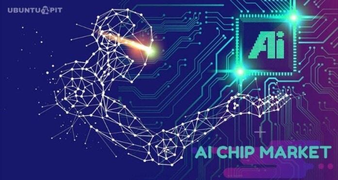 AI Chip Market