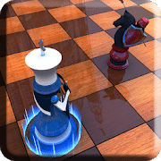 Chess App_Android Games