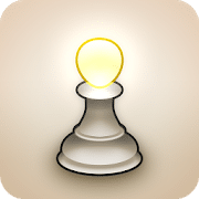 Chess Light_App For Android